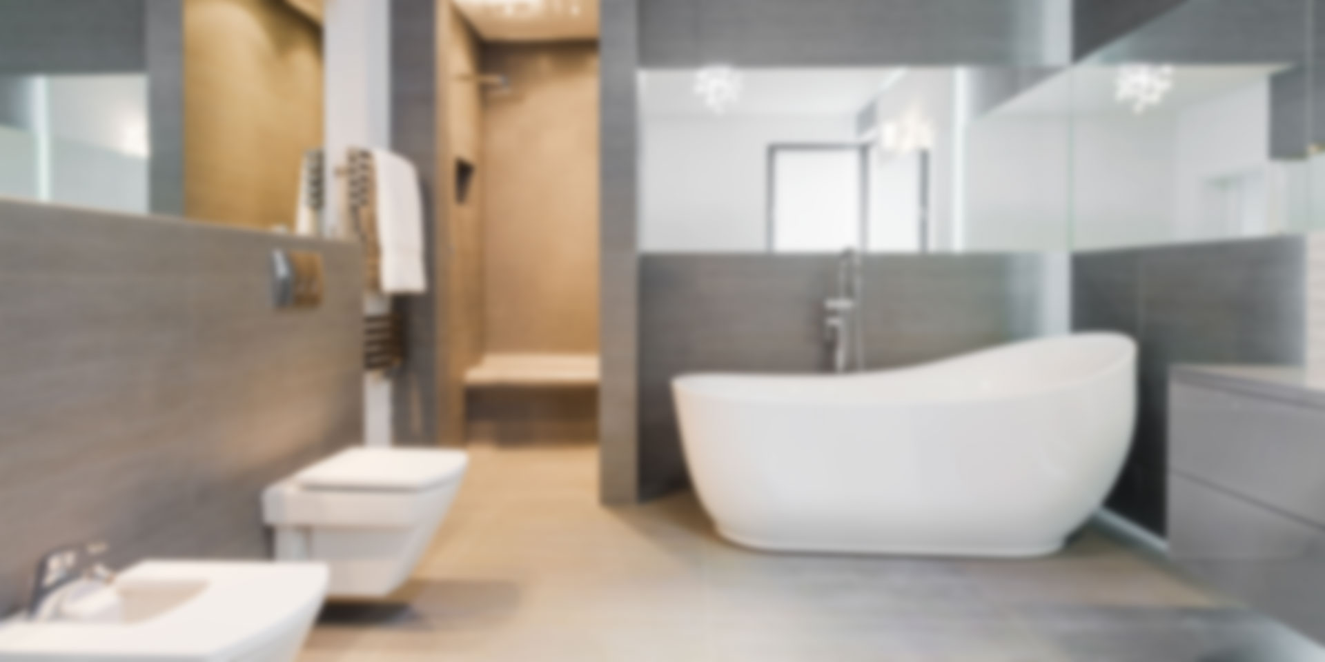 toilet repairs northern beaches