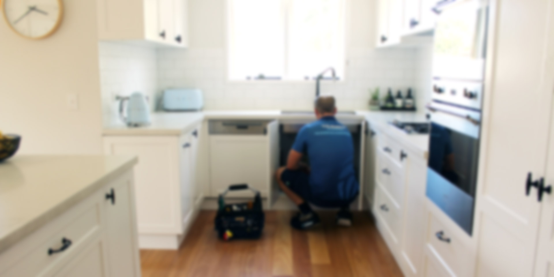 kitchen renovations northern beaches